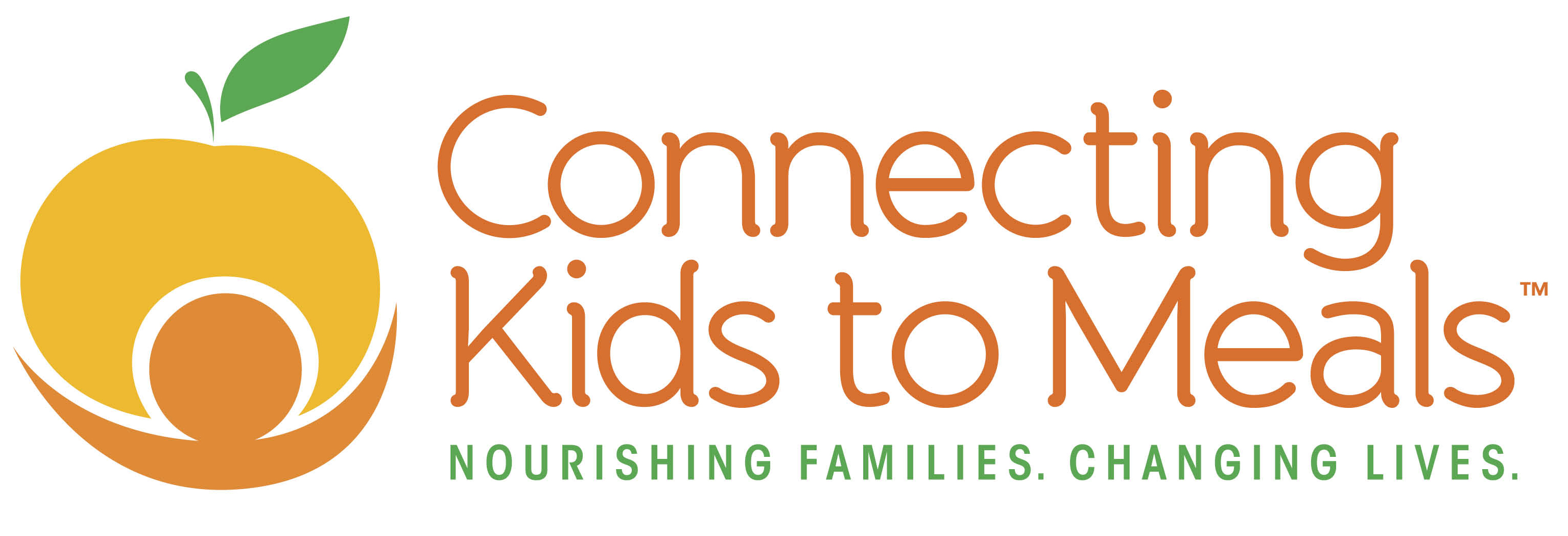 Connecting Kids to Meals